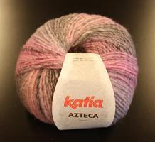 Azteca 7832