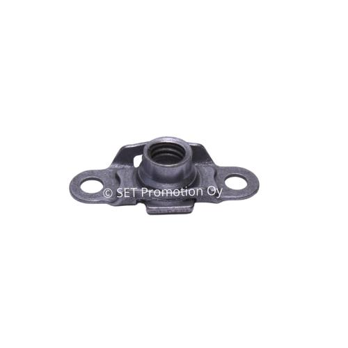 ECROU FLOTTANT  SIMMONDS M6 - Trapped nut M6