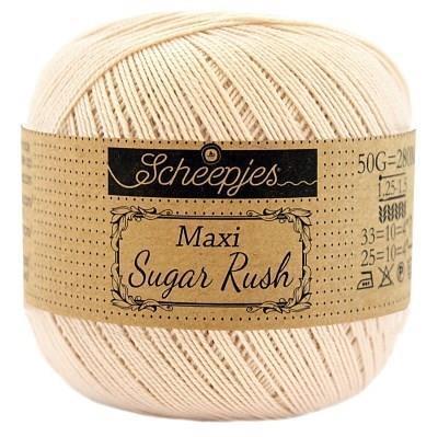 Maxi Sugar Rush 255