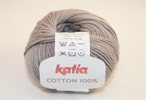 Cotton 100% 15