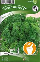 Persilja, Mosskrusig, Moss Curled 2