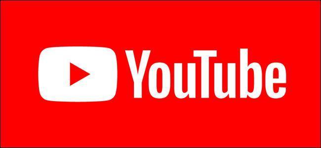 Youtubekanal