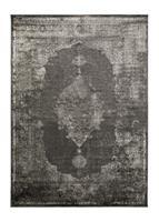 Jacinda Vintage Antracit 160*230