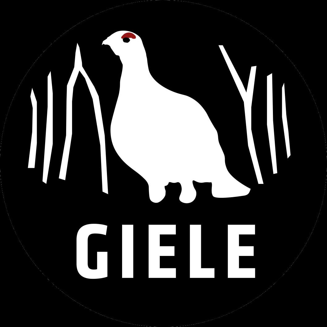 GIELE