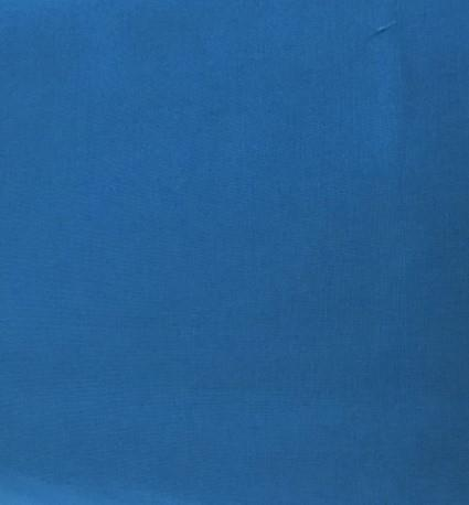 Perlebomull, blåturkis 023