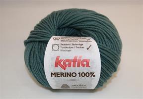 Merino 100% 66