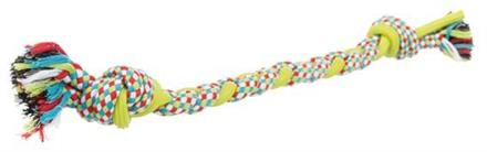 Lekrep, Bomull/TPR, 50cm