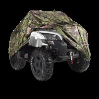 ATV-overtrekk camo