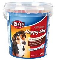 Soft Snack Happy Mix 500g