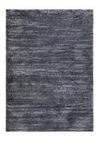 Venice Grey 160*230