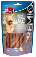Premio Rabbit Sticks 100g