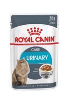RC FCN Urinary Care Gravy 12x85g