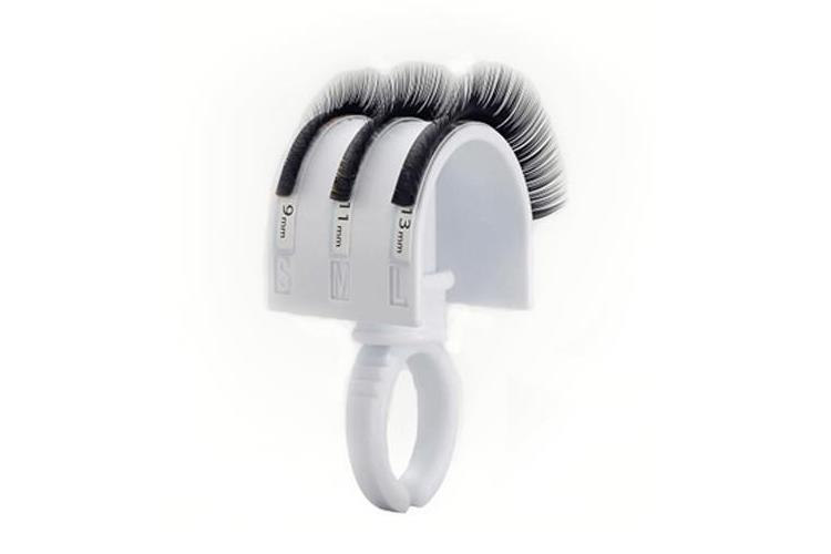 KN- Lash Glue & Eyelash Holder