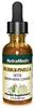 Burbur-Pinella Detox 60 ml