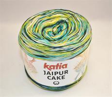Jaipur cake 405