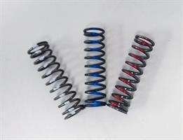 HPP Spring Kit-Jousisarja
