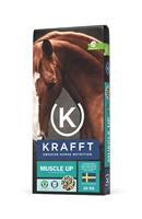 Krafft Muscle Up 20kg