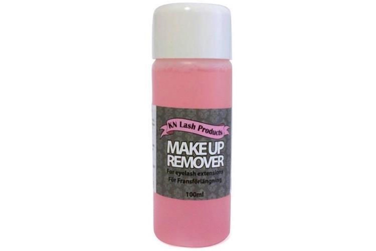 KN- Lash Make Up Remover