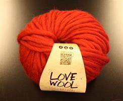 Love wool 115