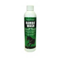 Tvättmedel Rambo Rug Wash 250ml