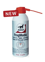 FrogMedic Spray 200ml