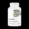 Magnesium CitraMate 135 mg 90 veg caps