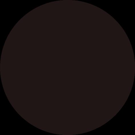 Szwedo- B04 Svartbrun 5ml