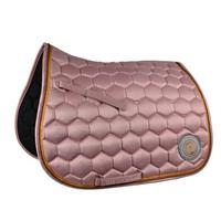 Schabrak Allr HS Earthy Glam Full Dusty Pink -