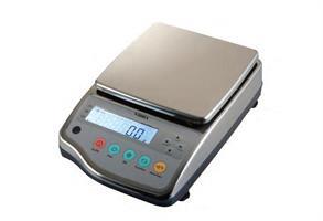 Precisionsvåg CJ-6200E