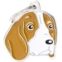 MyFa Friends Beagle