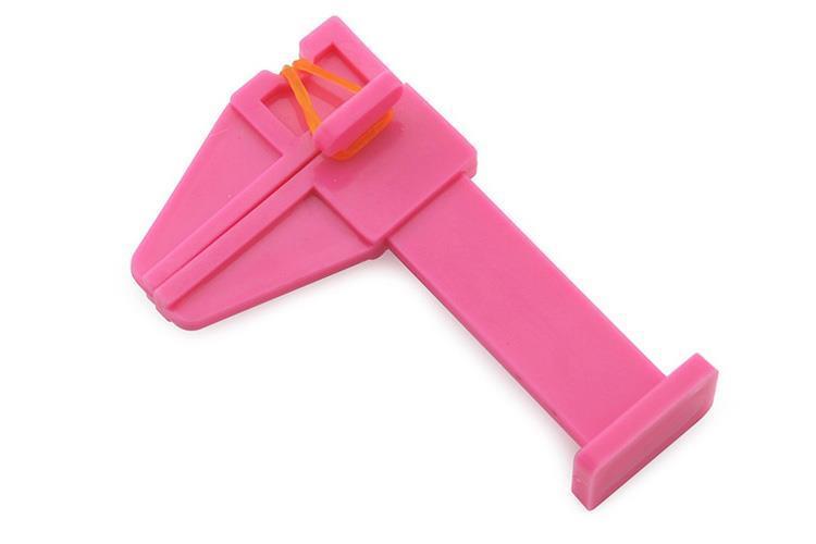 BL- Pinch Tool PINK