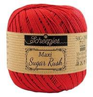 Maxi Sugar Rush 115