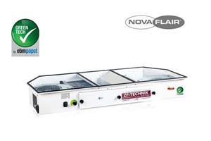 NF- Taifun II 2018 Premium Filtration system