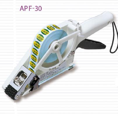 Towa handdispenser APF-30