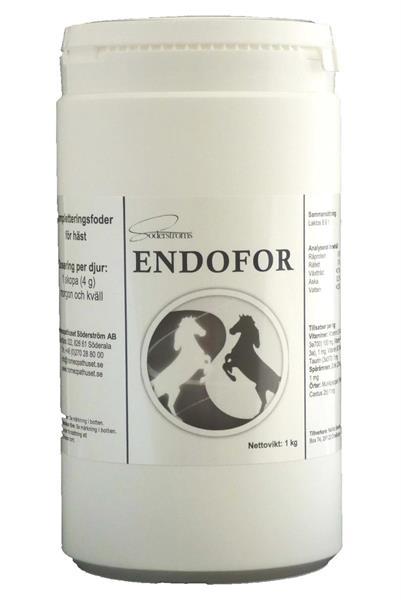 Endofor 1kg