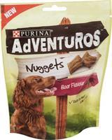 Adventuros Nuggets Boar 6x90g