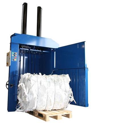 Macfab 450 Heavy Duty Plastbal 500 kg