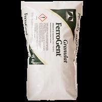 Järnsulfat Granulat 15kg -