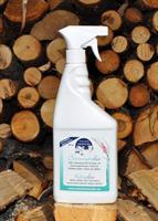 Flugmedel Prob Sommardeo Spray 750ml