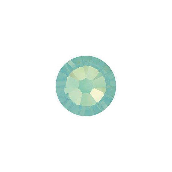 SWAROVSKI® Pacific Opal 7ss
