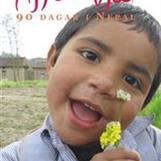 Ajj La Vjoo - 90 dagar i Nepal