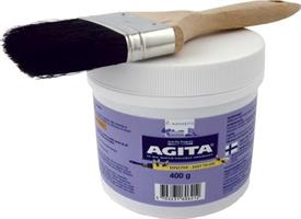 Flugmedel Agita 400g