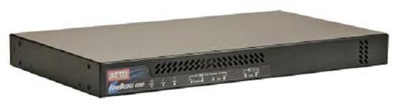 atto Atto XstreamCORE  storage controller