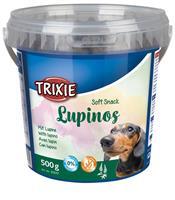 Soft Snack Lupinos Glutenfri 500g