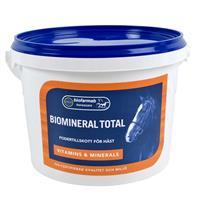 BioMineral Total 1,2kg