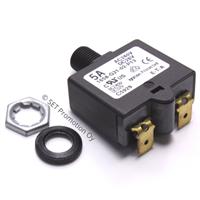 DISJONCTEUR 5A - Automatic fuse 5amp