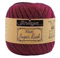 Maxi Sugar Rush 750