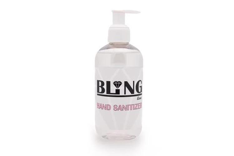BL- Hand Sanitizer 250 ml