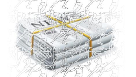Ny søknadsfrist for søknad om midler fra Friidrettens Venner for 2012