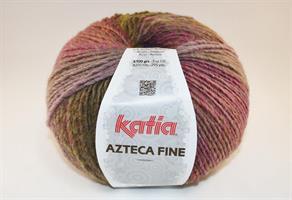 Azteca fine 216